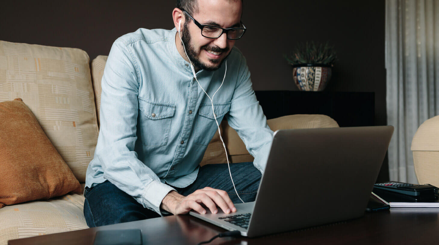 How to Write a Resume and Get an Invitation for an Interview in an IT Company